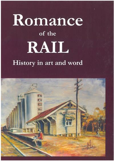 Publications_Romance of the Rail _ 400px