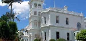 'Fernberg' to feature on 'Gardening Australia', 28 May 2016