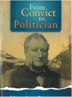 From Convict to Politician