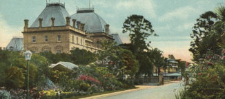 25 August: Parliament House Celebrating 150 Years – Annual Seminar